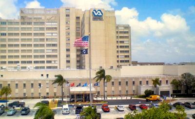 MIAMI VA HOSPITAL